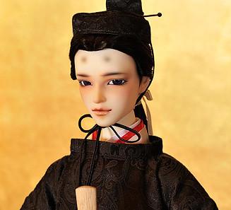 Tenshi no Sato Hina Festival 2018