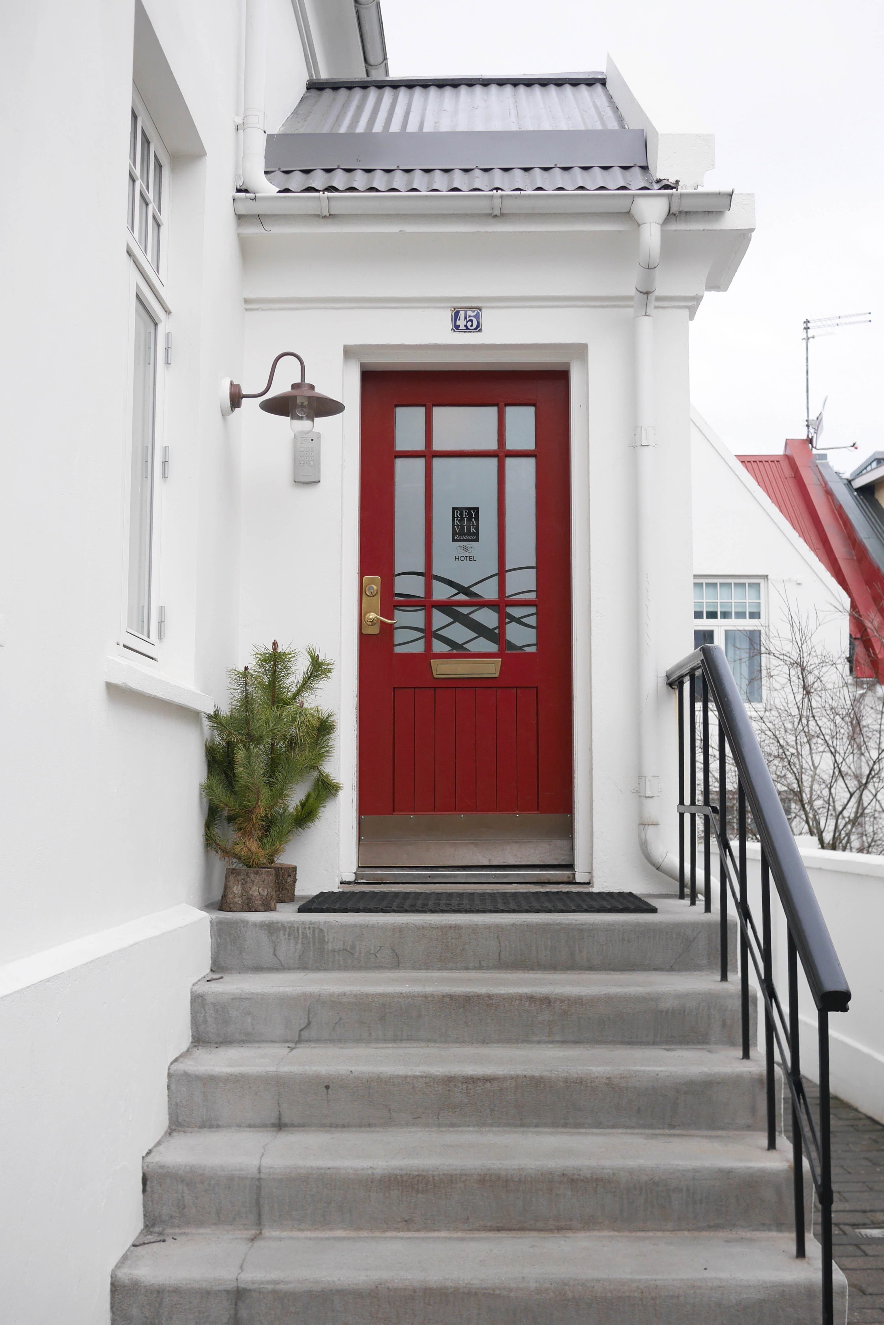 Reykjavik-Residence-Suites-11