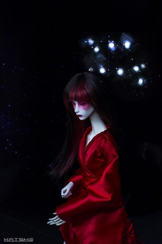 star maker1