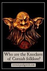 knokers