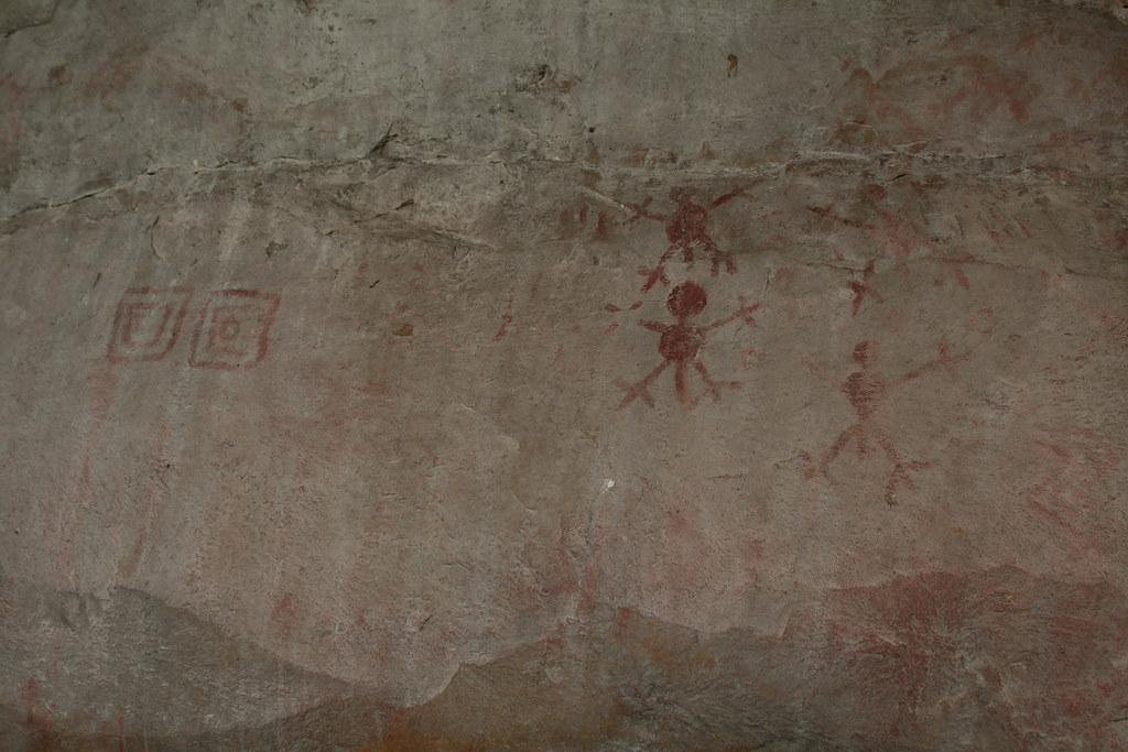 Petrogliphs-1