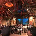 Photo of Enchanted Tiki Room