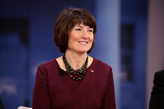 Cathy McMorris-Rodgers