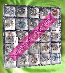 Bros Korea Rp. 5.500