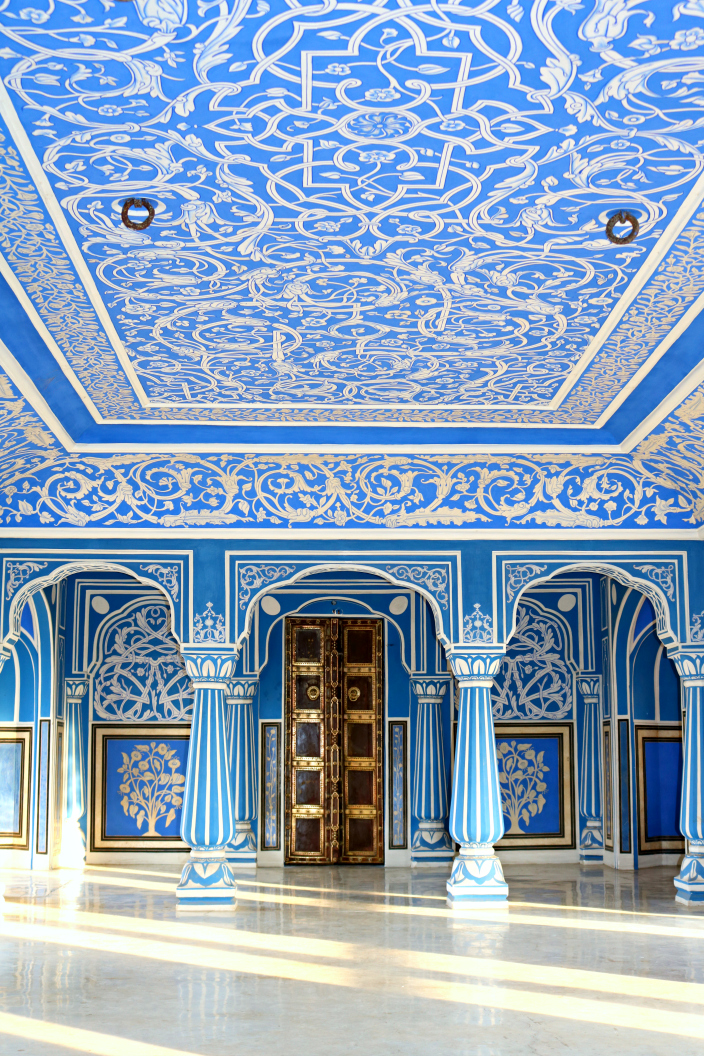 Jaipur_The Pink City_India (019a)