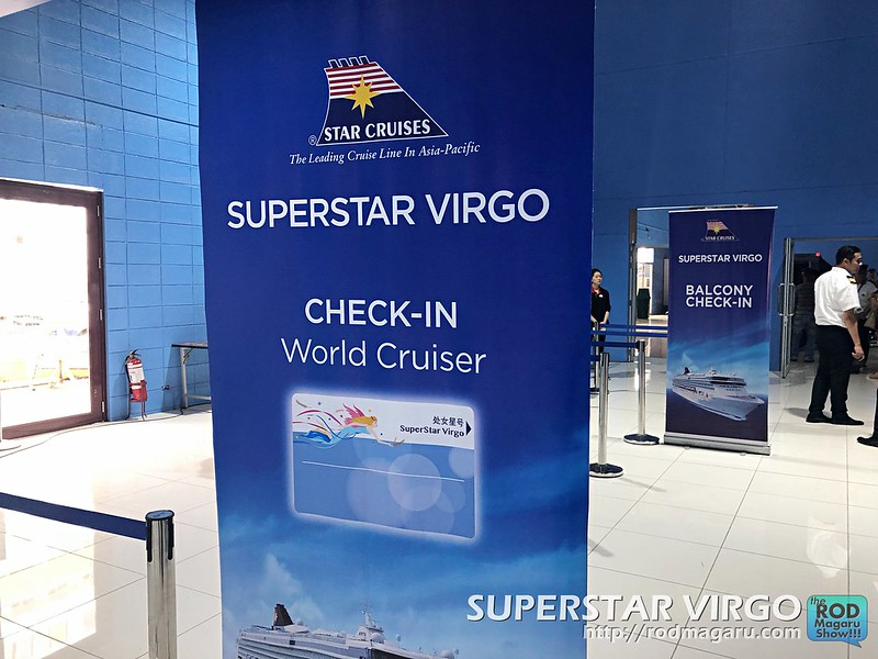 SUPERSTAR VIRGO STARCRUISES 09
