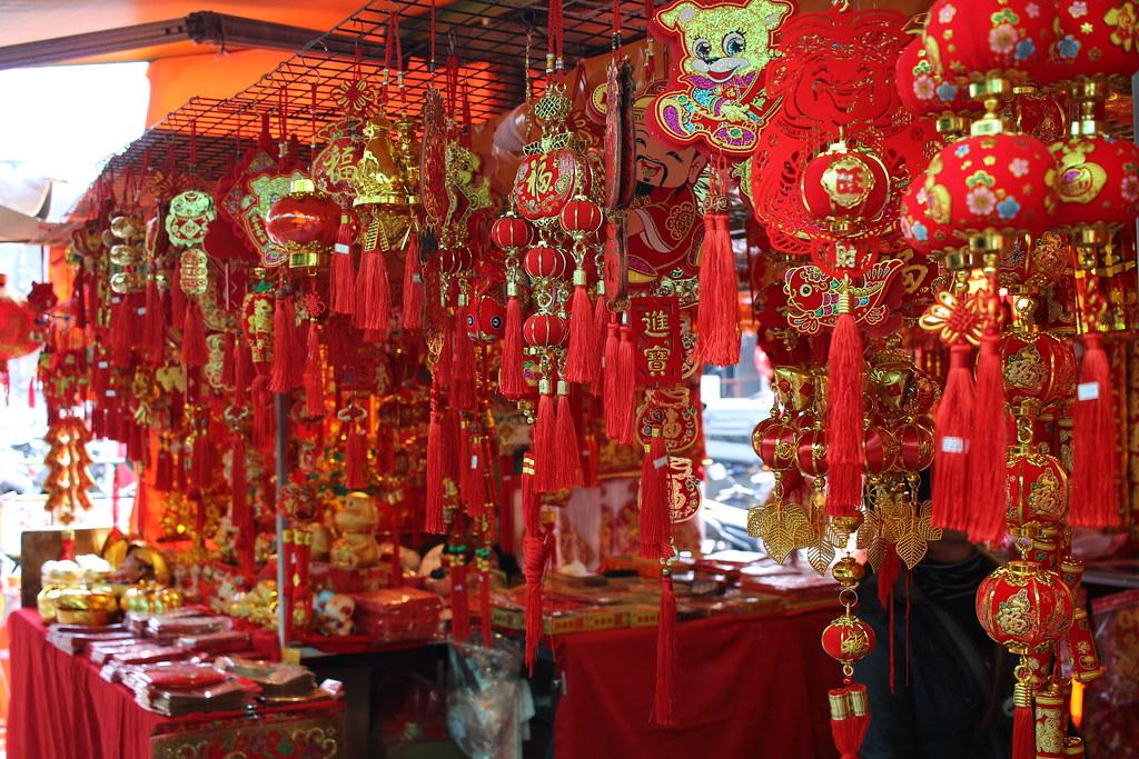 三鳳中街 (14)