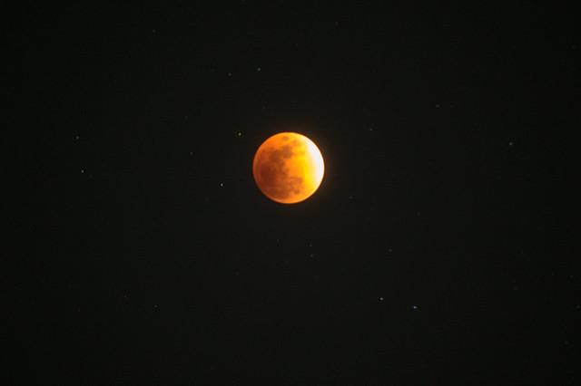 月食2018-01-31
