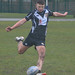Saddleworth Rangers v Orrell St James 18s 28 Jan 18 -43