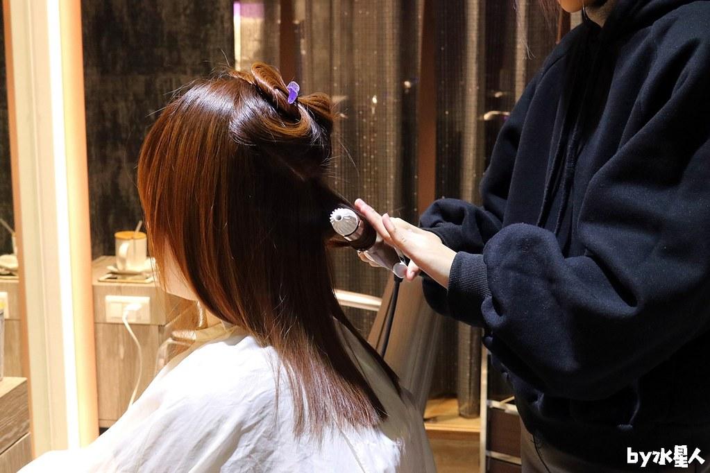 40059576552 ba13b26c60 b - 熱血採訪|夜韻髮藝日夜沙龍,台中夜間美髮,開到半夜三點的髮廊