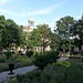 2013-06-21-Toronto Park (3)