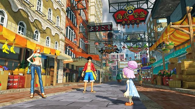 One-Piece-World-Seeker_2018_02-09-18_008