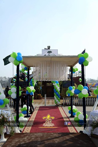 Top-Class-&-World-Class-Events-Specialists-in-Lahore-Pakistan
