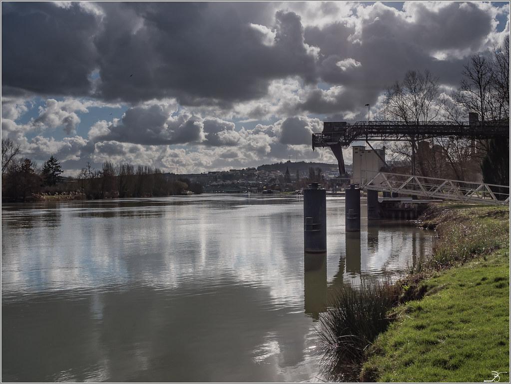 Pont sur yonne part 2 40247816881_eb4514ff54_b