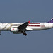 Hong Kong Express Airways B-LCB