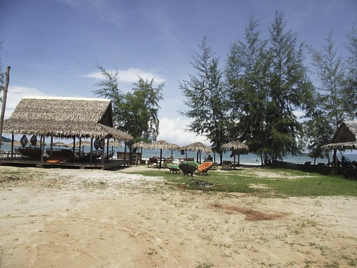 South East Asia, Vietnam Cambodia Thailand 2013