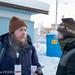 Sat, 02/03/2018 - 09:10 - Yukon Quest 2018 - Julien Schroder