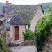 Najac / Aveyron (19) / França / France / Francia by Ull màgic (+1.500.000 views)