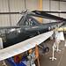 Westland Dragonfly HR.5 'WG724 / LM-932'