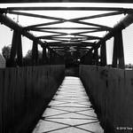 Cadley bridge