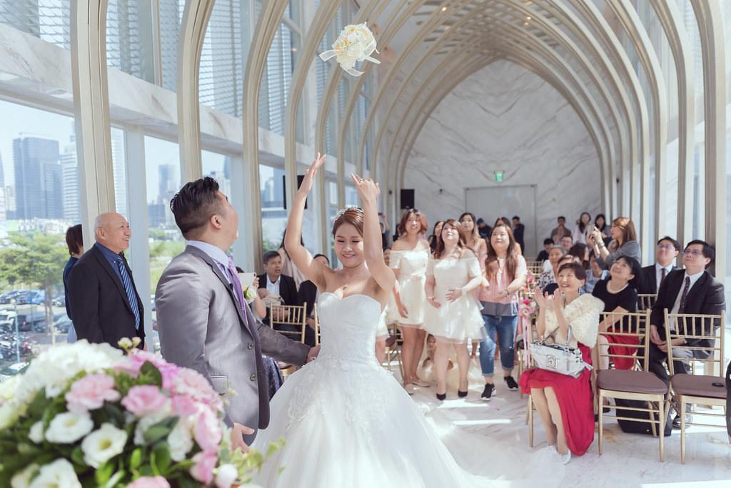 20171022萊特薇庭婚禮記錄 (318)