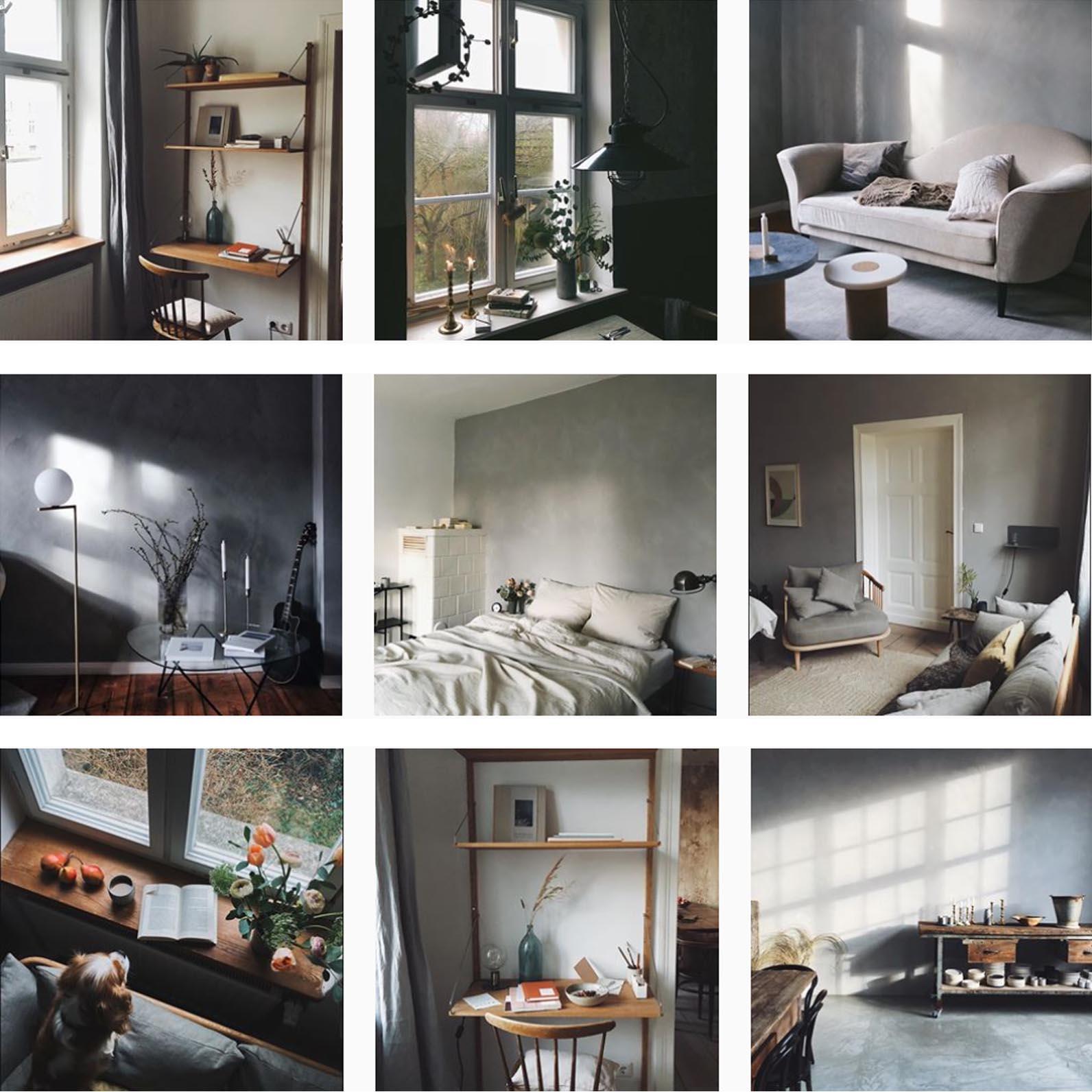 designtales_instagram
