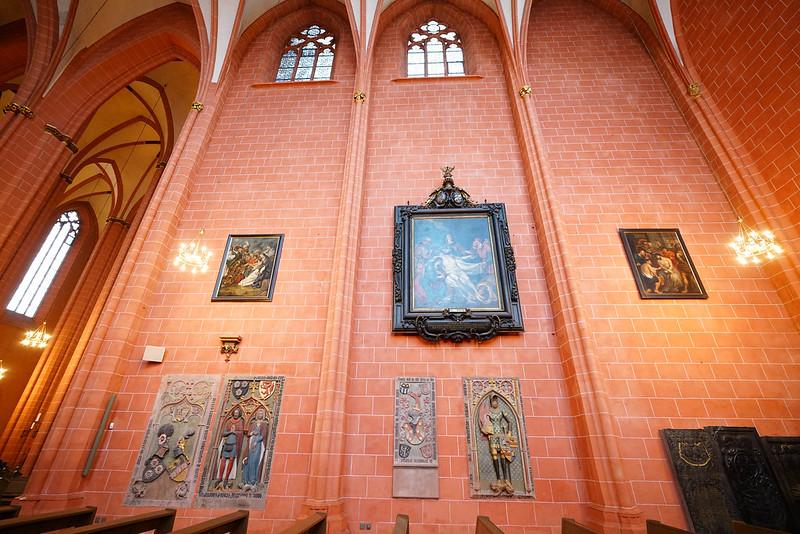 法蘭克福大教堂 (11)