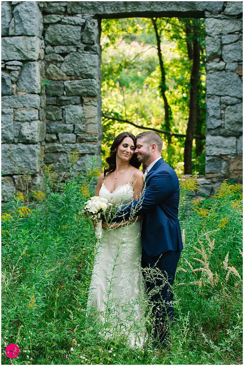 Granite-Links-wedding-Quincy-006