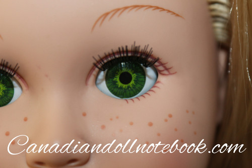 my-life-doll-eye