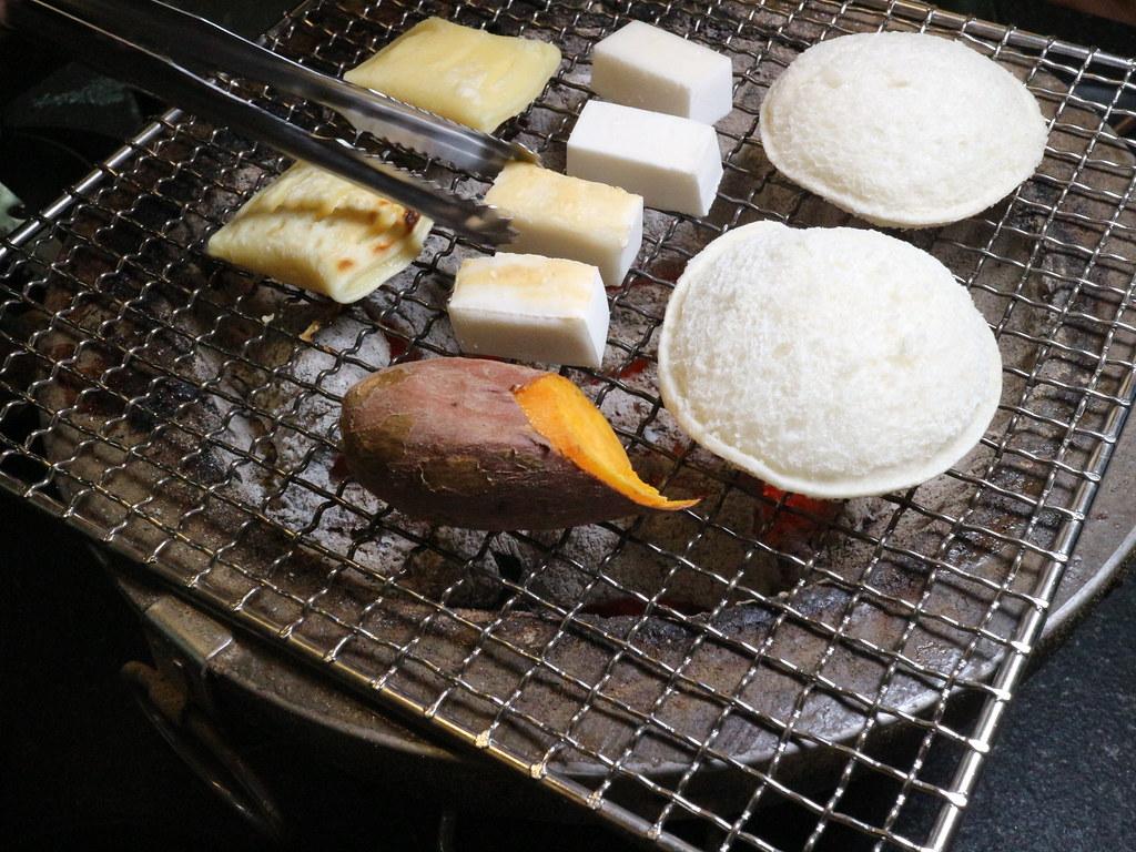 燒惑日式炭火燒肉店 (113)