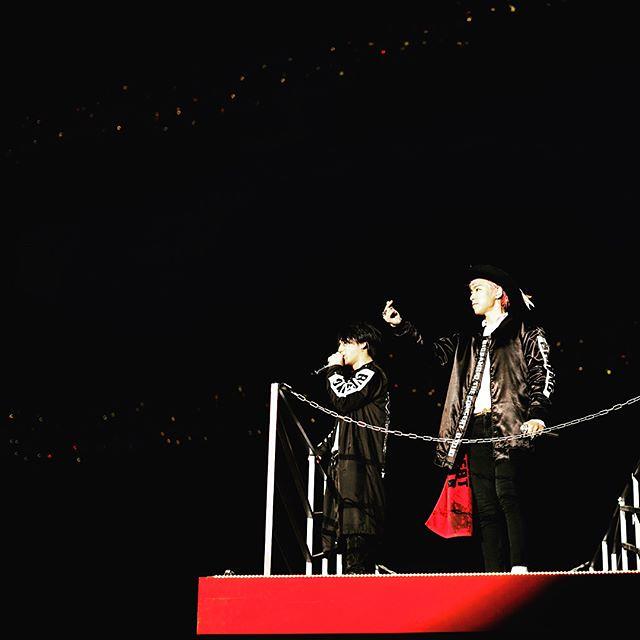 [Instagram] leica (leica__leica) BIGBANG特集 ... 2018-01-15