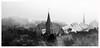 IMG_8795.jpg by christian.bellenger