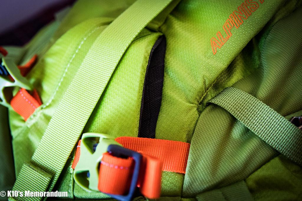 Alpinist35.29