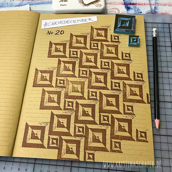 Kristinas_#carvedecember_stamps_7959.jpg