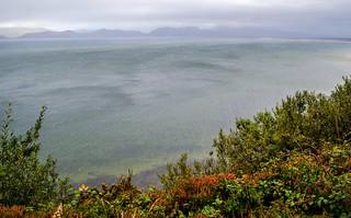Irish Waters