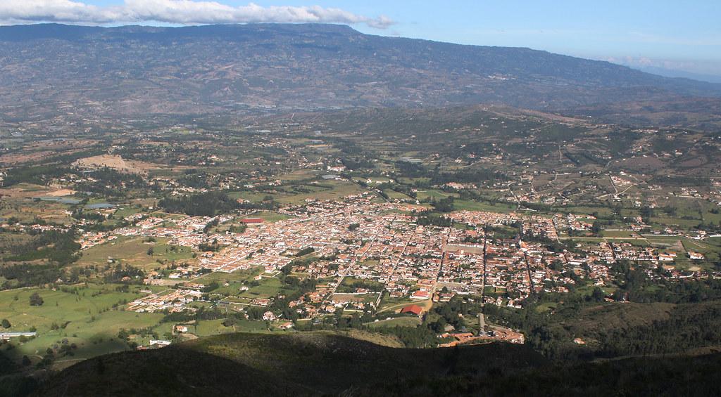 Villa-de-Leyba-2015_18_Ot-Oli
