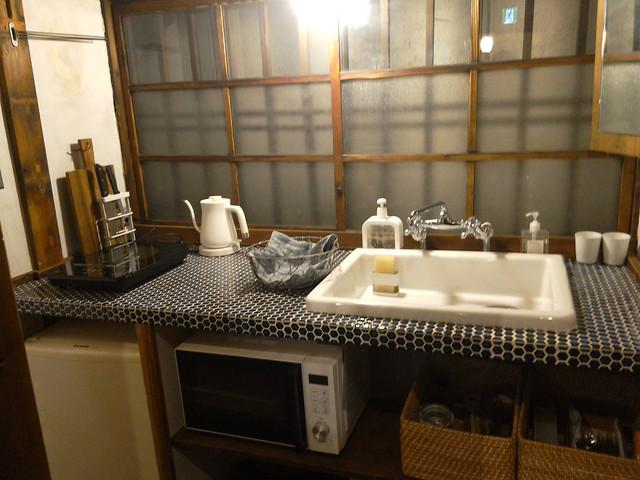 tokyo little house (7)