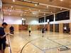 2018.01.25 - Turnen Fussball mit FF Millstatt.jpg
