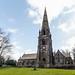P2150222-1 Todmorden Unitarian Church