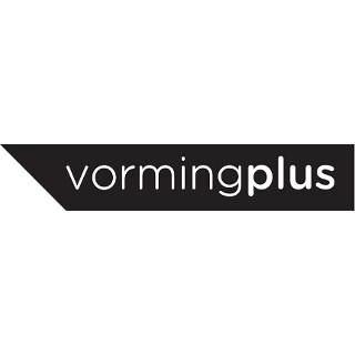 Vormingplus regio Brugge