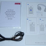Auriculares Nootec Hammo Wireless 8