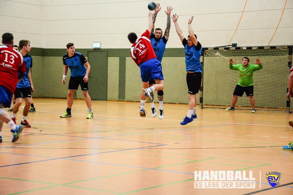 20180113 Laager SV 03 Handball - SV Warnemünde V (19).jpg