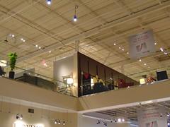 Jordan's Furniture (Warwick Mall)