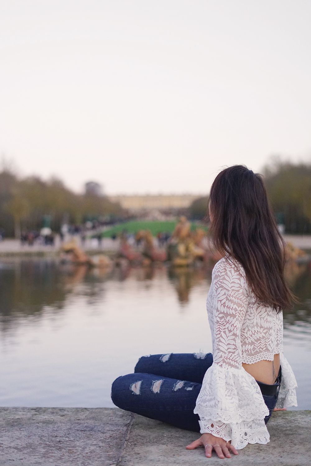 05chateau-versailles-france-travel-style-ootd