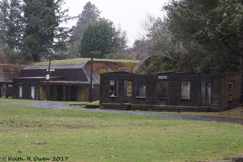 Point Adams Oregon Tripcarta