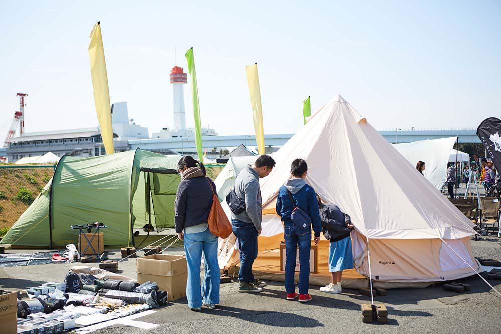 toomilog-TOKYO_OUTDOOR_WEEKEND_2018_odaiba_008