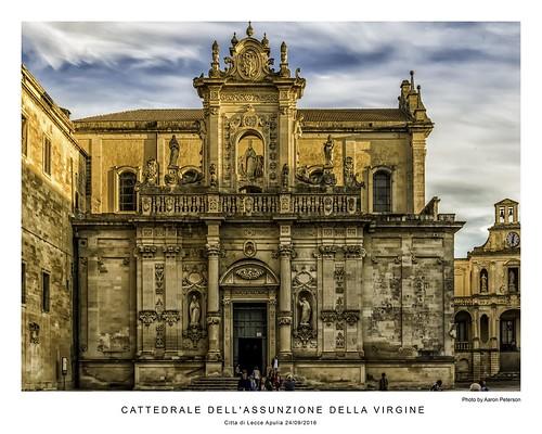 Lecce Apulia 02