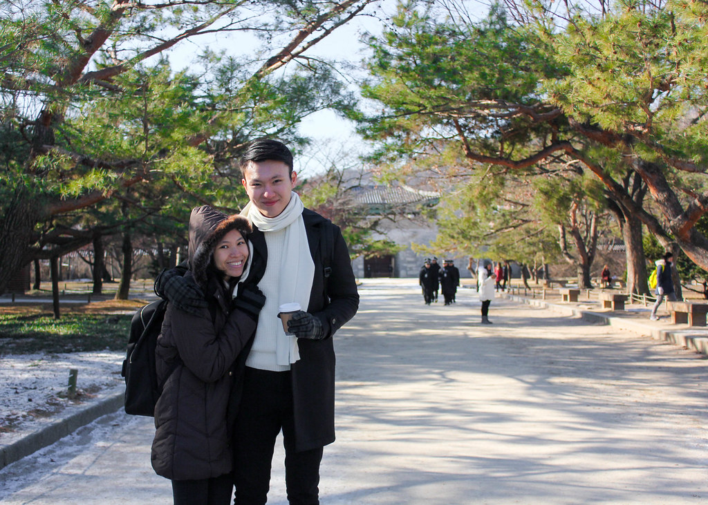 korea-gyeongbokgung-20