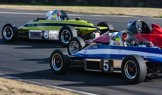 Close racing, Canon EOS 40D, Canon EF 100-400mm f/4.5-5.6L IS