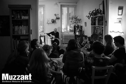 Au_pays_des_matins_calmes-Ricochet_sonore-Muzzart-Satitipartenlive02